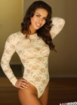 Alluring Vixens Amanda Marie Lace
