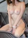 Amber Hahn Soft Pink