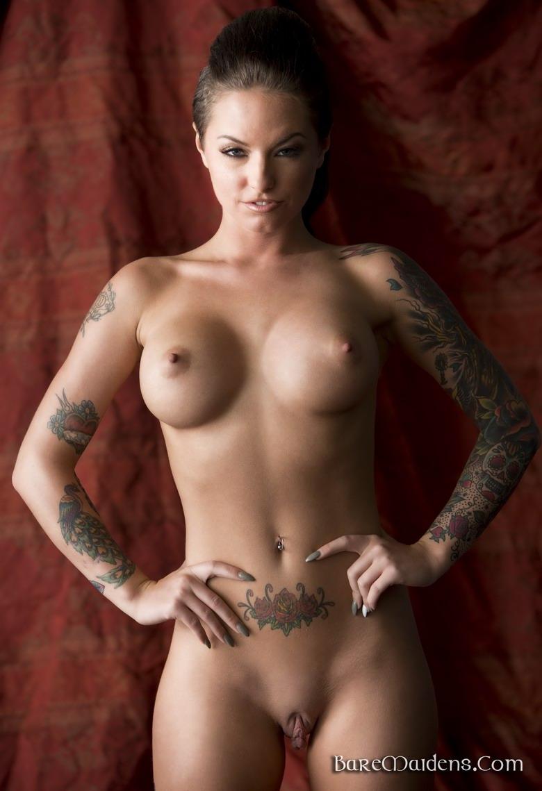 kelly lebrock naked
