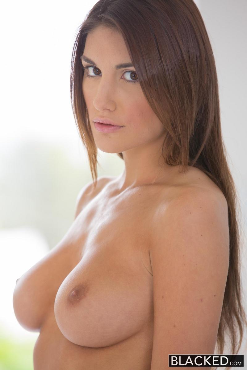 hardcore nylon sex hot