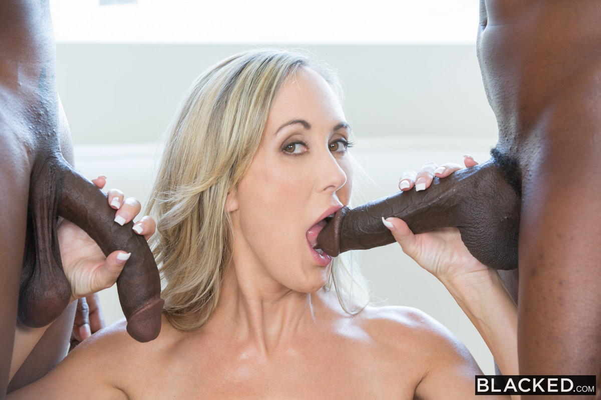 Brandi Love Blacked Com