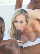 brandi love full porn videos
