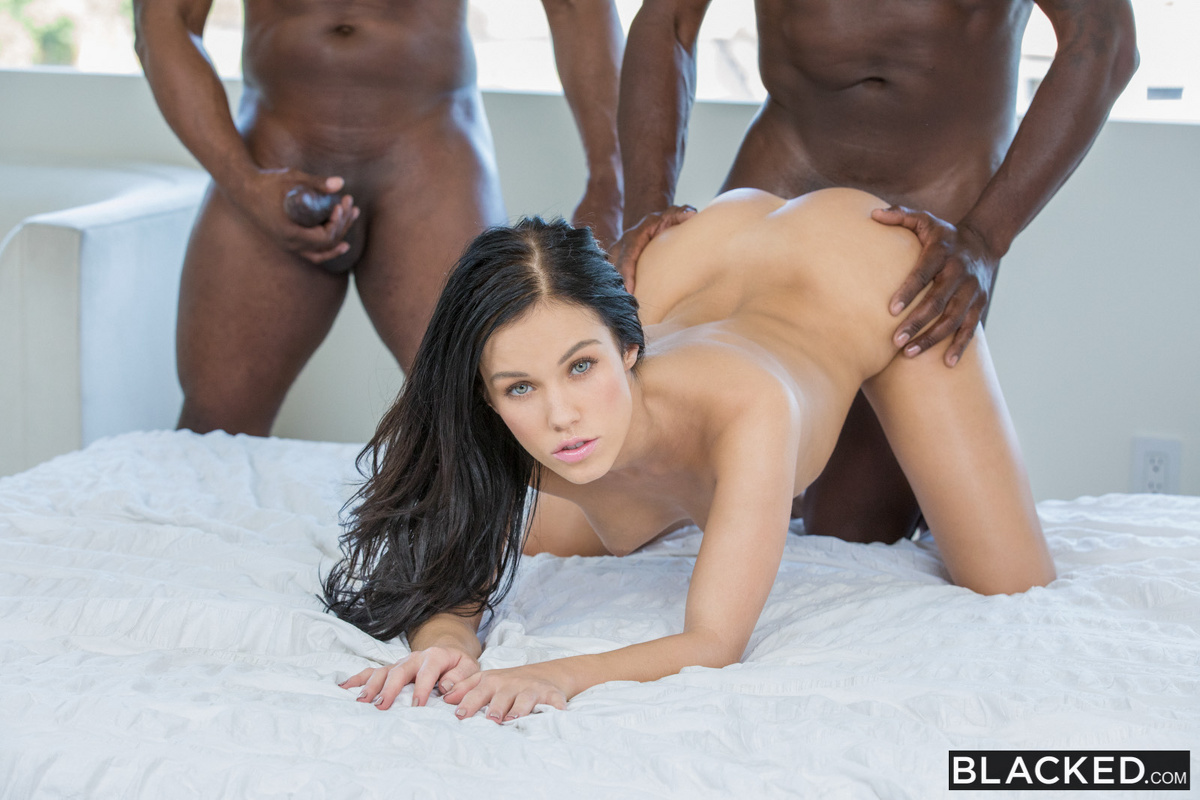 Megan rain dp bbc