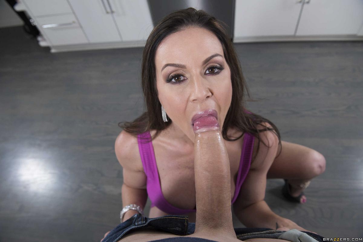 Kendra Lust Porn Mature Porno Videos  Pornhub