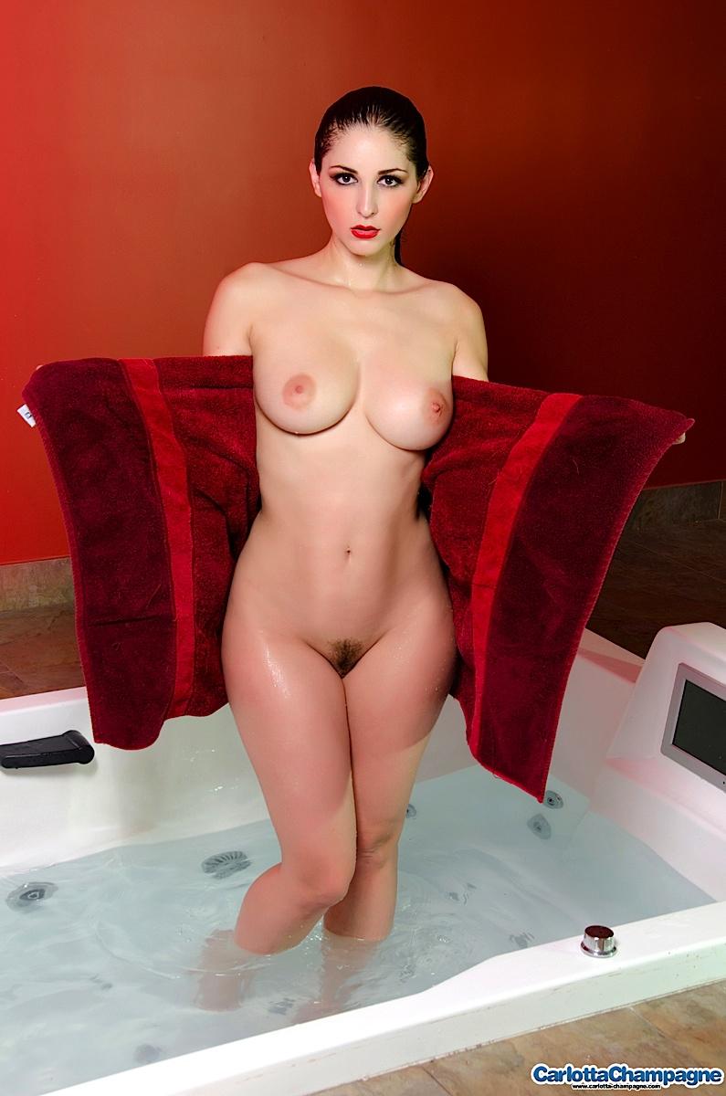 erotic bodywork website for call girls