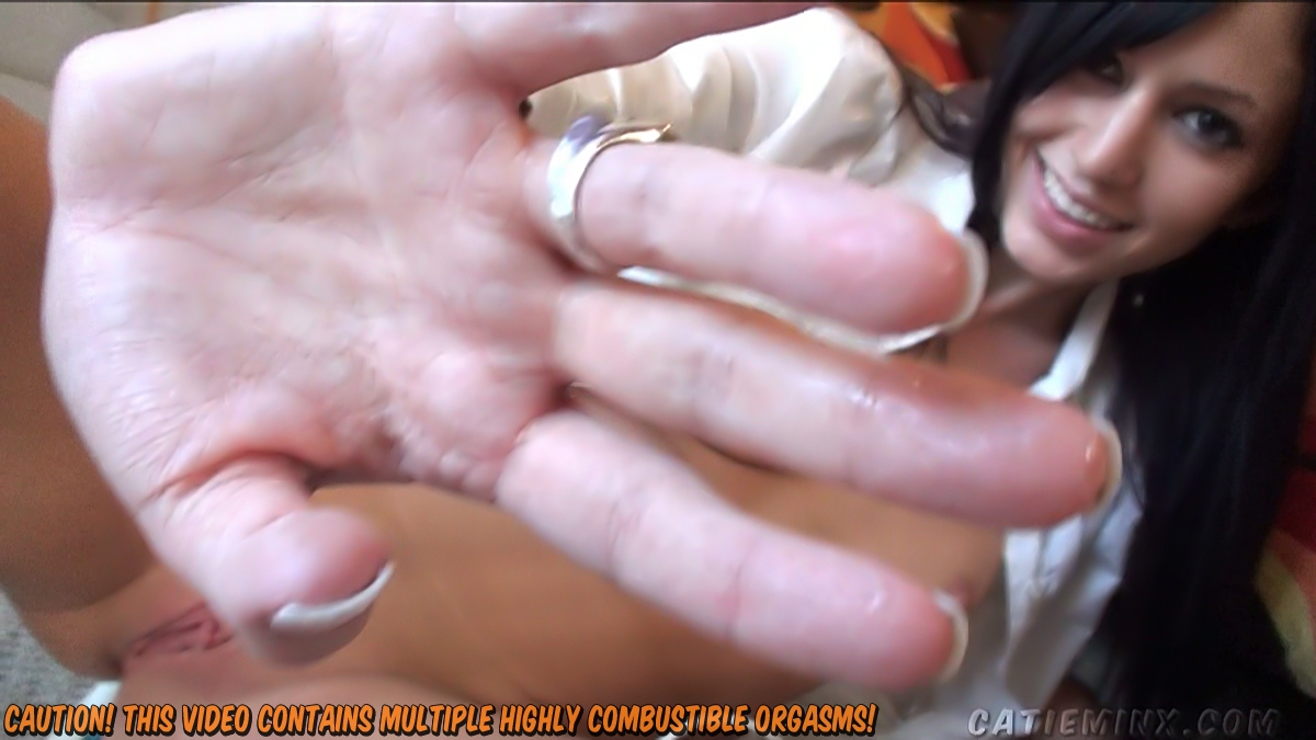 Palin orgasm movie gallery wife hubby