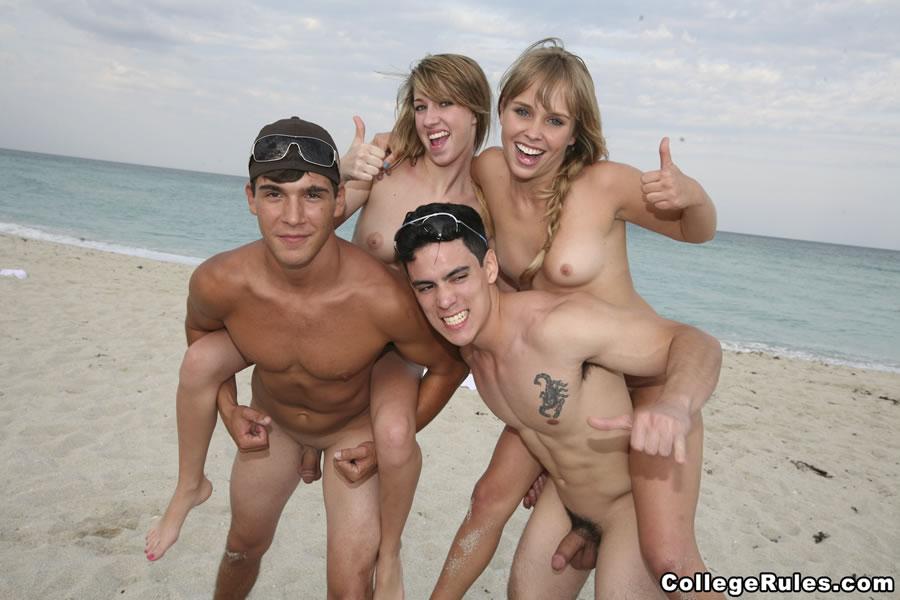 miami girls booty nude