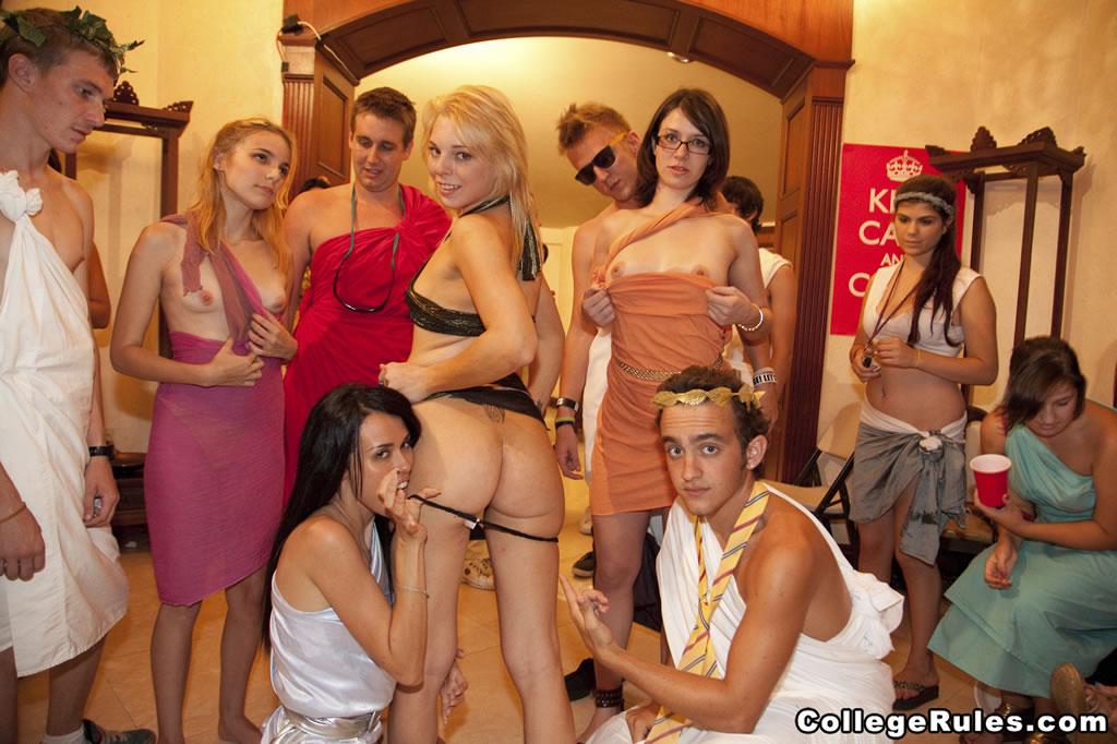 big tit blonde webcam library desperate