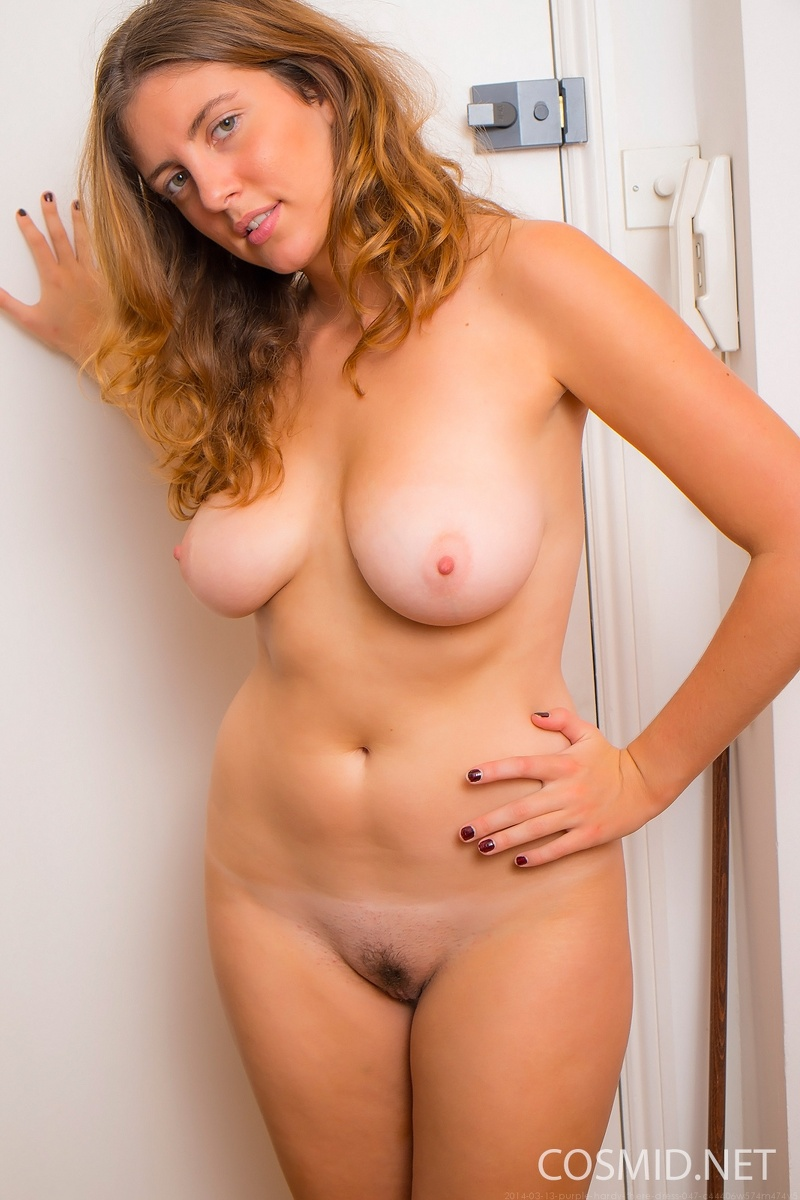 Apologise, but, kat cosmid nude