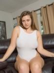Cosmid Lillias White