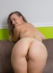 Cosmid Lillie Varga