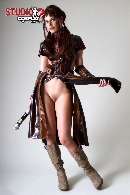 Visit Cosplay Erotica At CosplayErotica.com >>