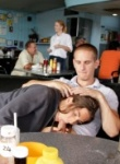 Crazy College GFS Check Please