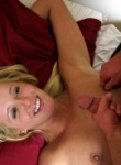 Crazy College Gfs Jerk Tape