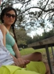 Crazy College GFS Park Job