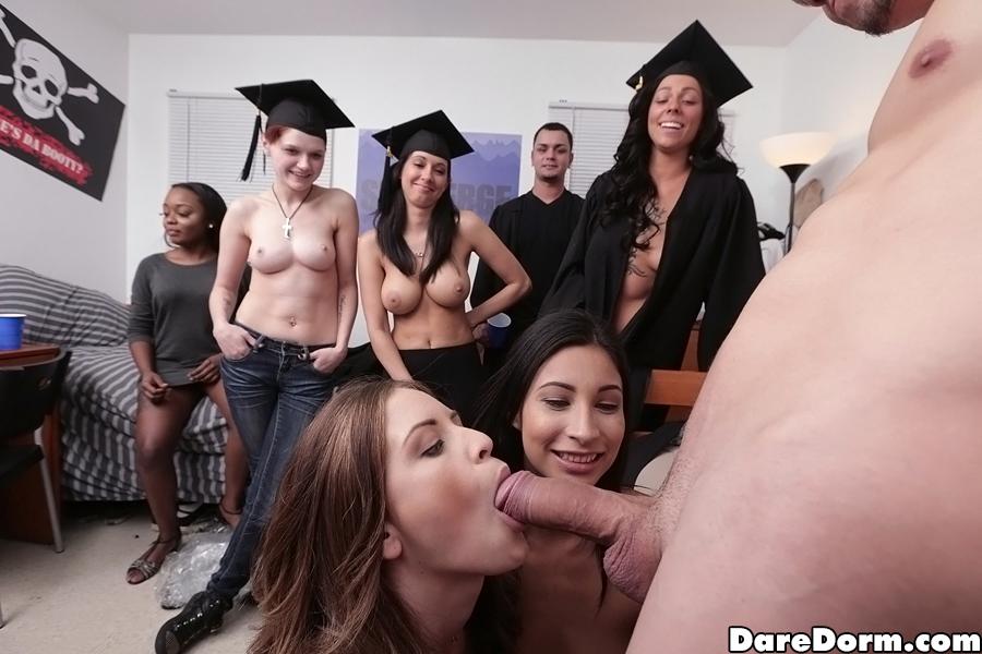 College sex ivdeos