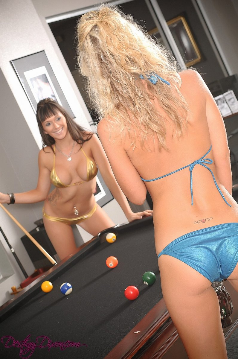 Sex demonstrating girl excellent crazy table on galleries