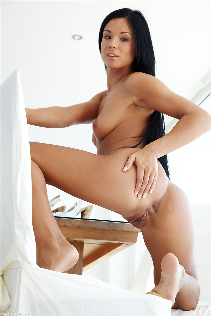 Recommend Naked girls sexy spanish girls gallery congratulate