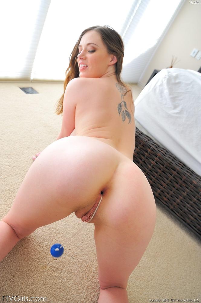 anal girl image