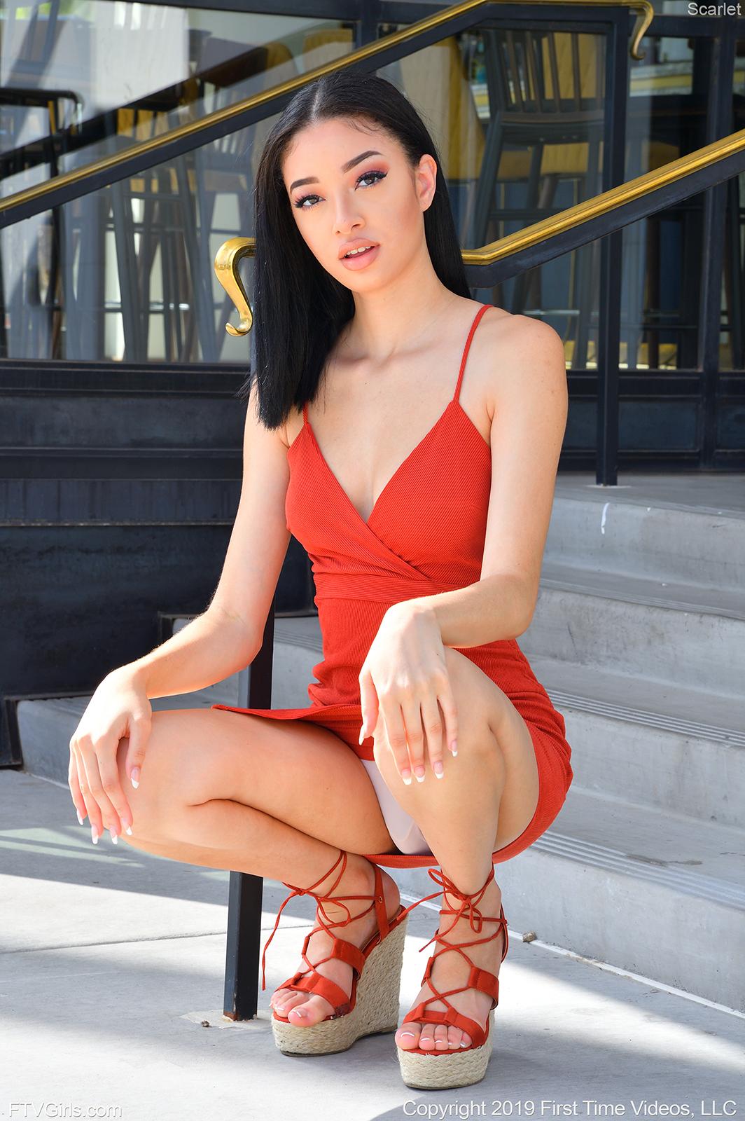 Ftv Girls Scarlet Nude  Girlznationcom-1801