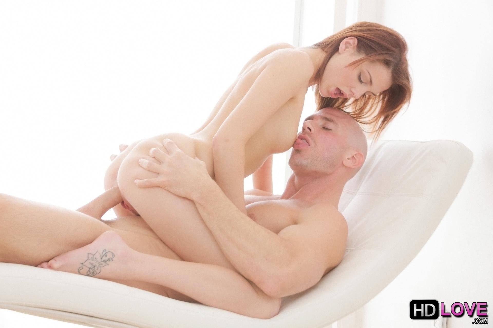homeclips amature porn