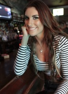 Iknowthatgirl august ames