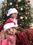 Janessa Brazil Misty Christmas