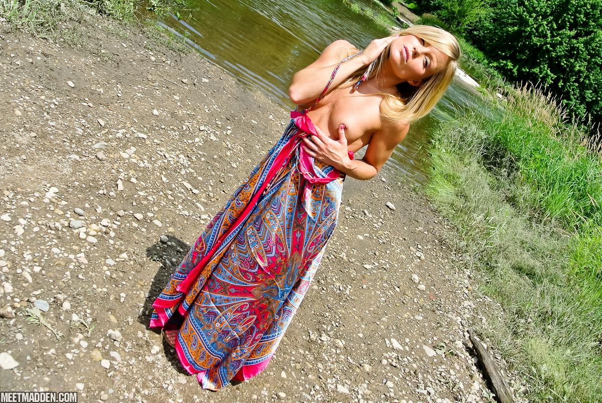 meet on the creek