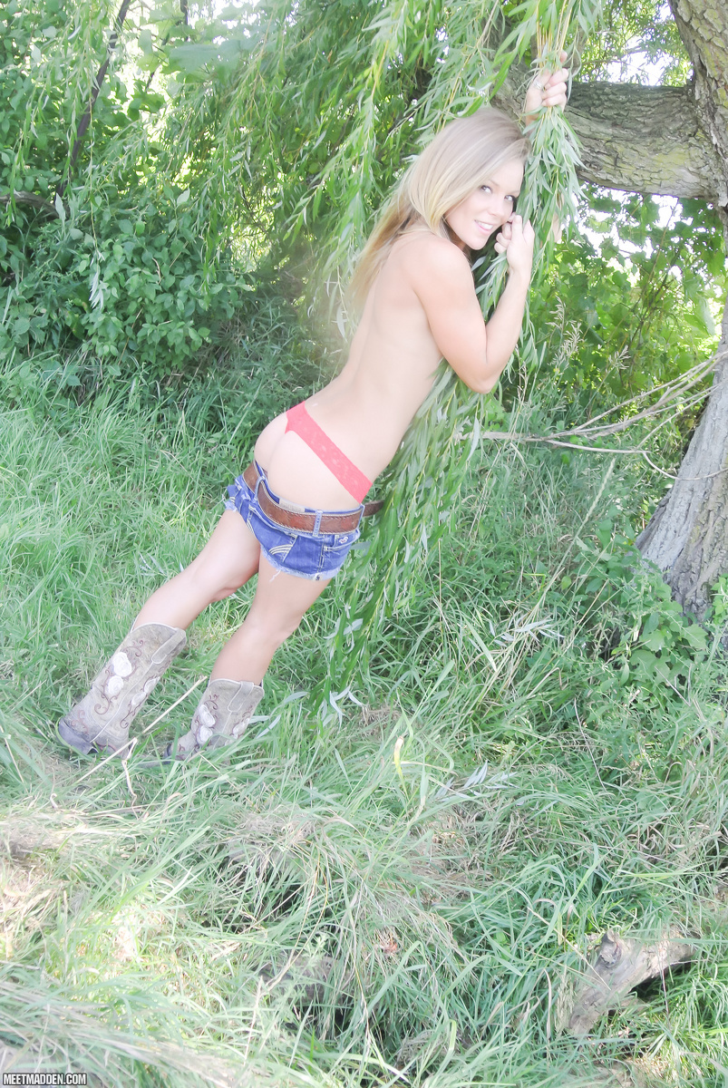 Where to meet country girls