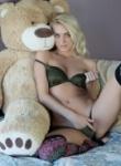 Ms Basil Meadows Big Bear