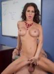 Naughty America Jessica Sex Teacher