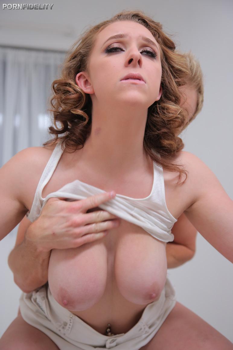 really bad sex porn