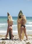 Reality Kings Babes In Bikinis