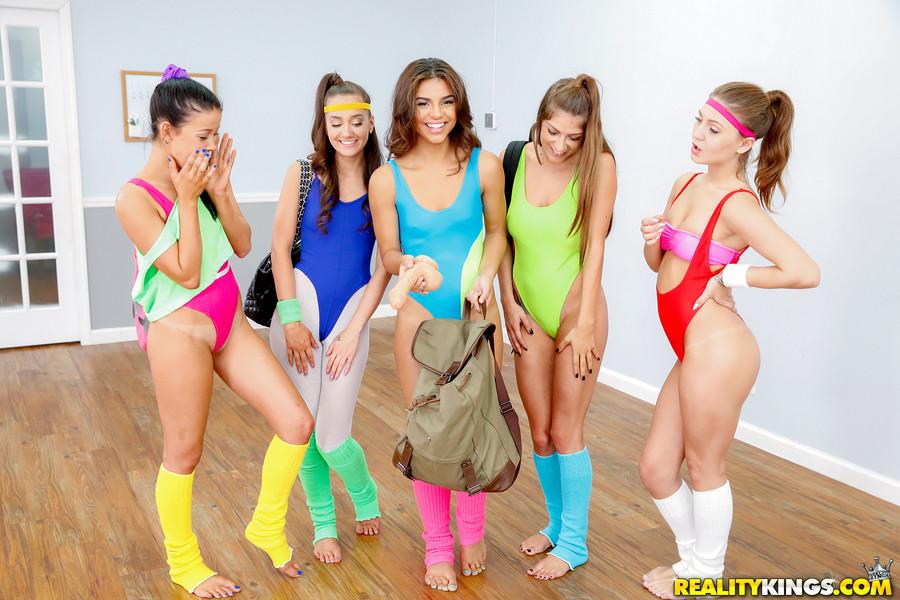paige jennings nude