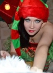 Sabrina Sins Bad Elf