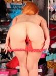 Sexy Pattycake Patty Warbucks