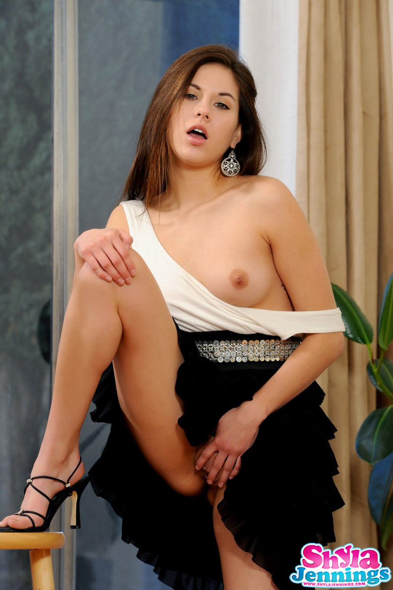 Girls glamour sex picture free download