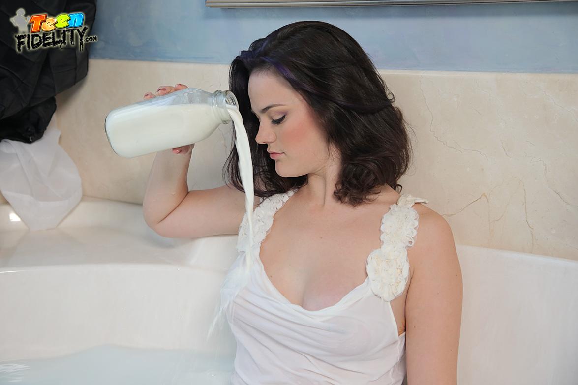 Fairfax county breast surgeon