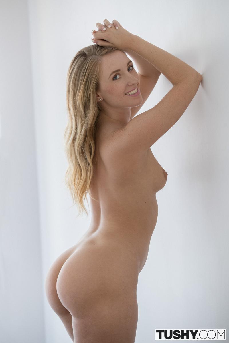 Not airbender sex photo