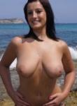 U Got it Flaunt It Bex Big Tits
