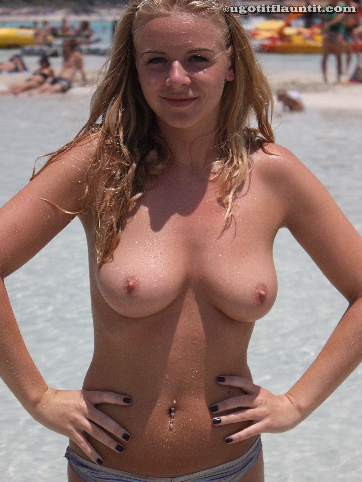 Apologise, but big natural tits on nude beaches inquiry answer