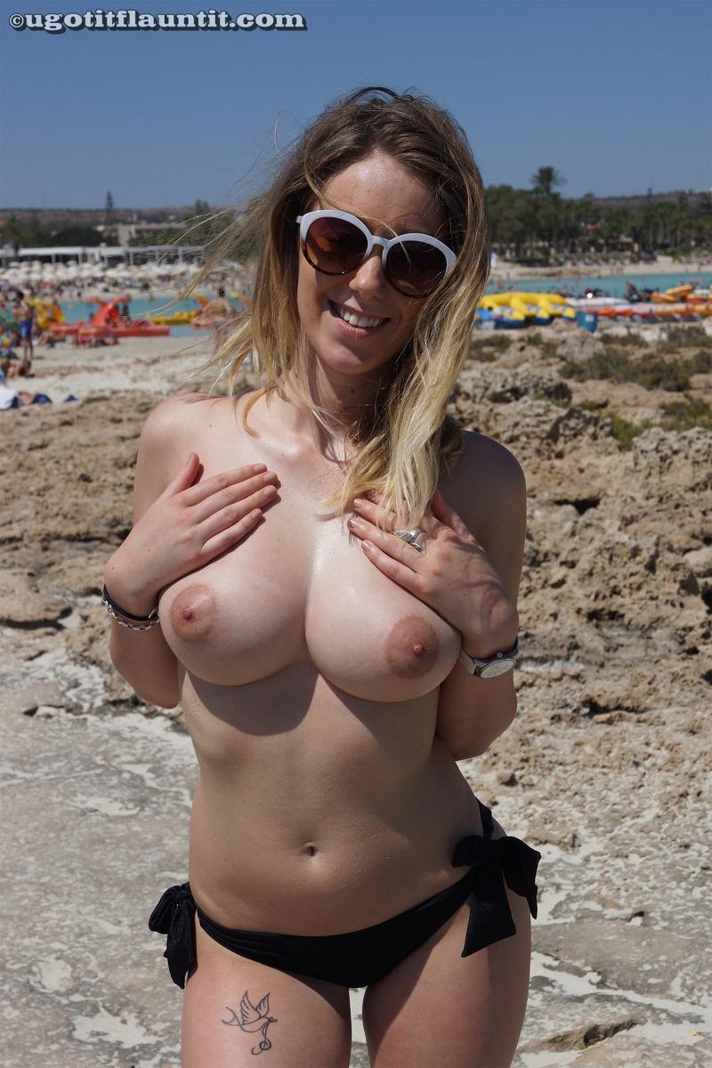 hentai français erotica marseille