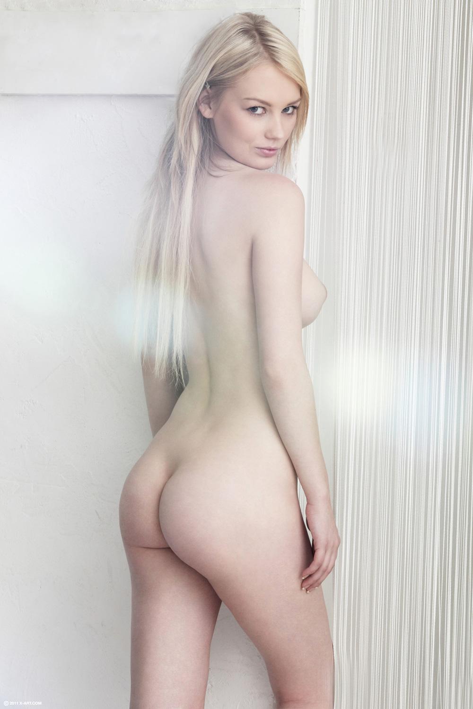 hot sexy free downlod xxx