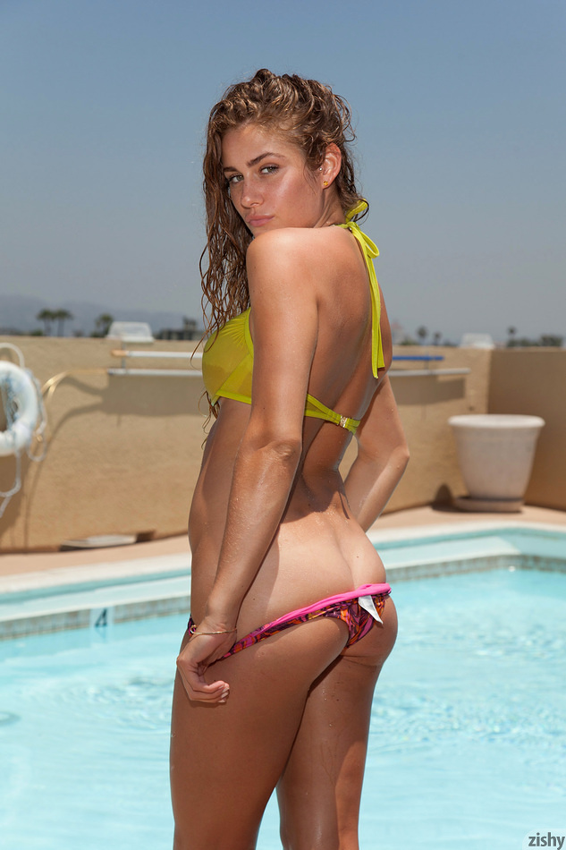 Serina Cardoni Zishy Girls - Sex Porn Images