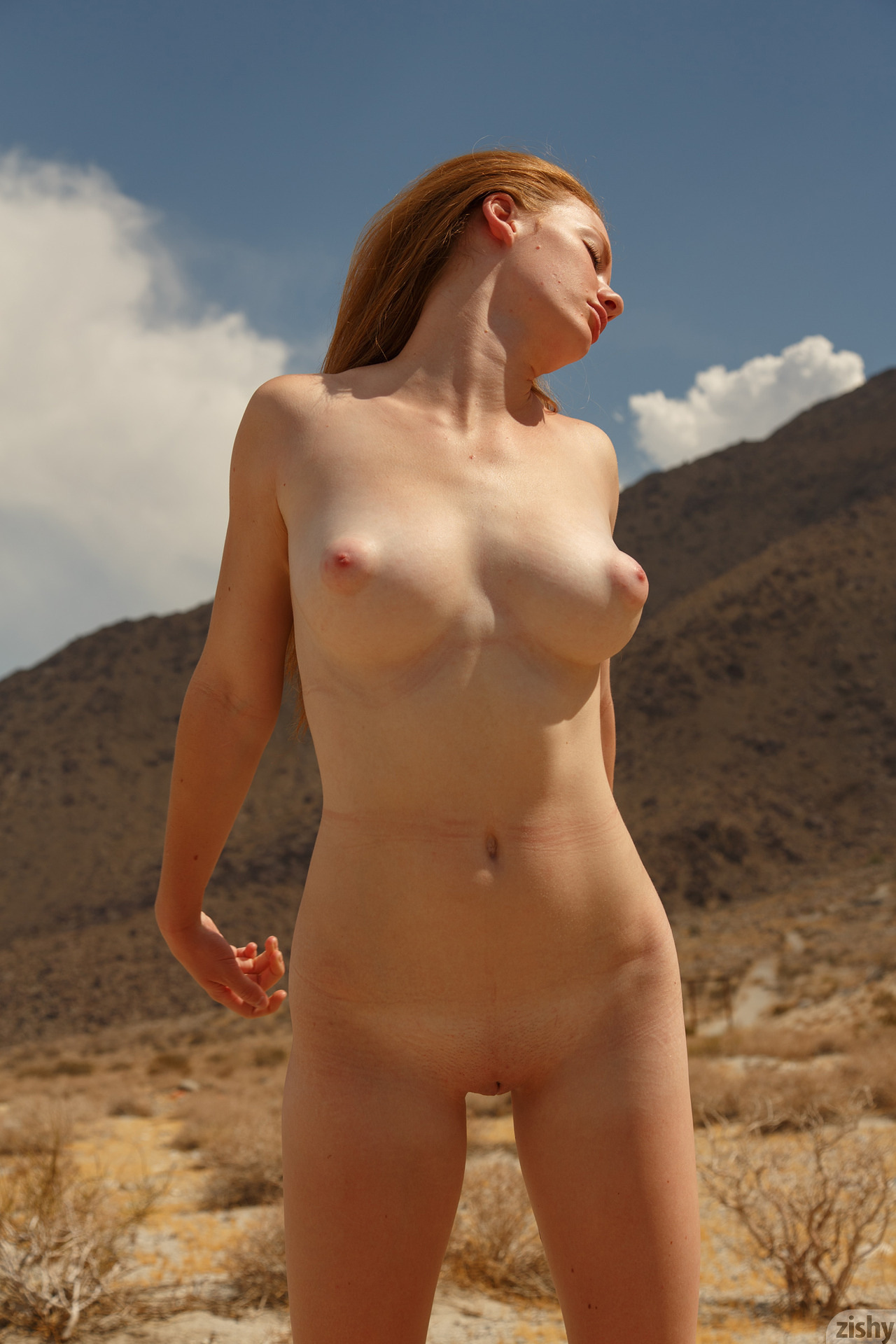 Naked picture naked picture-6378